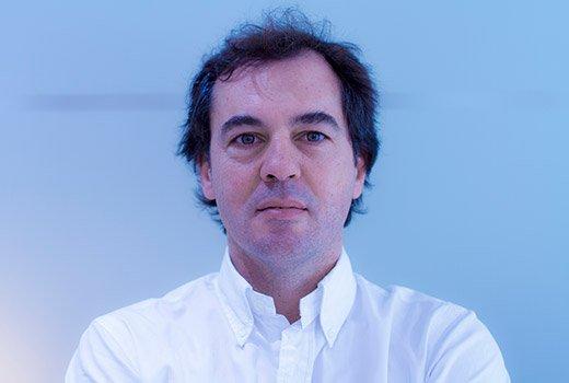 Dr. Juan José Cachero