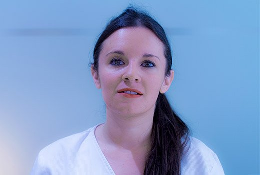 Jennifer García Estévez